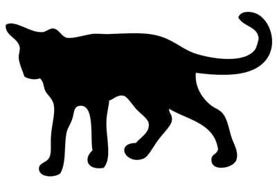 katteplage